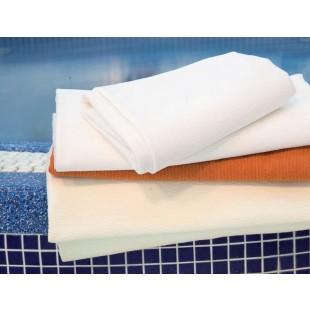 VEBA PROWELL ručníky (70x140, 70x180)