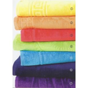 VEBA RIVIERA ručníky 104x180 cm
