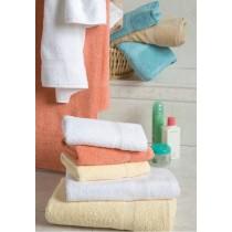 VEBA COMFORT ručníky (50x100, 70x140, 104x150)