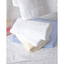 VEBA NORA ručníky ornament (50x100, 70x140)