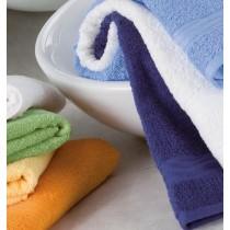 VEBA NORA ručníky vlny (50x100, 70x140)
