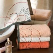 VEBA TERRY ručníky tradition (50x100, 70x140)