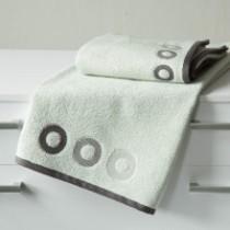 VEBA TERRY ručníky bubliny (50x100, 70x140)