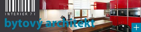 INTERIER71 - web
